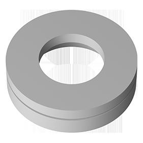 Pierścień-odciążający-i-pokrywa