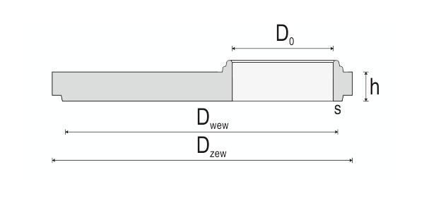plyta-redukcyjna-bn-rys-tech